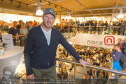 Winteropening - Nora Pure Sports - Do 29.10.2015 - Hermann MAIER19