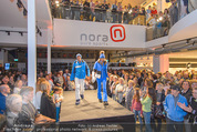 Winteropening - Nora Pure Sports - Do 29.10.2015 - 64