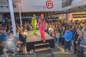 Winteropening - Nora Pure Sports - Do 29.10.2015 - 70