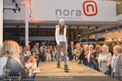 Winteropening - Nora Pure Sports - Do 29.10.2015 - 71