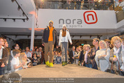Winteropening - Nora Pure Sports - Do 29.10.2015 - 74