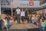 Winteropening - Nora Pure Sports - Do 29.10.2015 - 81