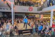 Winteropening - Nora Pure Sports - Do 29.10.2015 - 87