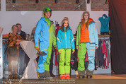 Winteropening - Nora Pure Sports - Do 29.10.2015 - 98