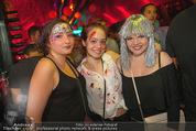 Halloween - Melkerkeller - Sa 31.10.2015 - 48