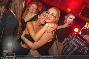 Halloween - Melkerkeller - Sa 31.10.2015 - 56