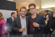 Österreichischer Kabarettpreis - Urania - Di 03.11.2015 - Andreas FERNER, Fritz JERGITSCH16