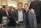 Österreichischer Kabarettpreis - Urania - Di 03.11.2015 - Andreas FERNER, Tricky NIKI18