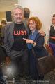 Österreichischer Kabarettpreis - Urania - Di 03.11.2015 - Werner BRIX mit Begleitung (Ehefrau Magdalena??)23