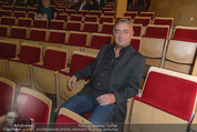 Österreichischer Kabarettpreis - Urania - Di 03.11.2015 - Andreas VITASEK25