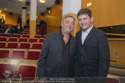 Österreichischer Kabarettpreis - Urania - Di 03.11.2015 - Andreas VITASEK, Rupert HENNING28