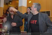 Österreichischer Kabarettpreis - Urania - Di 03.11.2015 - Andreas VITASEK, Werner BRIX32