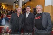 Österreichischer Kabarettpreis - Urania - Di 03.11.2015 - Andreas VITASEK, Rupert HENNING, Werner BRIX34