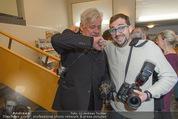 Österreichischer Kabarettpreis - Urania - Di 03.11.2015 - Erich JOHAM mit Sohn Stefan4