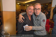 Österreichischer Kabarettpreis - Urania - Di 03.11.2015 - Andreas VITASEK, Werner SOBOTKA42