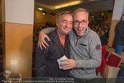 Österreichischer Kabarettpreis - Urania - Di 03.11.2015 - Andreas VITASEK, Werner SOBOTKA43