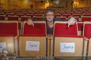 Österreichischer Kabarettpreis - Urania - Di 03.11.2015 - Fritz JERGITSCH5