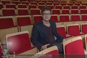 Österreichischer Kabarettpreis - Urania - Di 03.11.2015 - Fritz JERGITSCH6