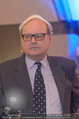 SPAR TTIP Expertentalk - Dachfoyer Hofburg - Mi 04.11.2015 - Markus METKA12
