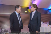 SPAR TTIP Expertentalk - Dachfoyer Hofburg - Mi 04.11.2015 - 15