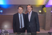 SPAR TTIP Expertentalk - Dachfoyer Hofburg - Mi 04.11.2015 - 16