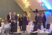 SPAR TTIP Expertentalk - Dachfoyer Hofburg - Mi 04.11.2015 - 18