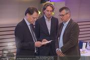 SPAR TTIP Expertentalk - Dachfoyer Hofburg - Mi 04.11.2015 - 20