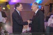 SPAR TTIP Expertentalk - Dachfoyer Hofburg - Mi 04.11.2015 - 21
