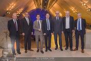 SPAR TTIP Expertentalk - Dachfoyer Hofburg - Mi 04.11.2015 - 23