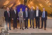 SPAR TTIP Expertentalk - Dachfoyer Hofburg - Mi 04.11.2015 - 24