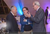 SPAR TTIP Expertentalk - Dachfoyer Hofburg - Mi 04.11.2015 - 29