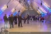 SPAR TTIP Expertentalk - Dachfoyer Hofburg - Mi 04.11.2015 - 30