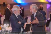 SPAR TTIP Expertentalk - Dachfoyer Hofburg - Mi 04.11.2015 - 31