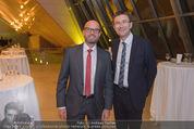 SPAR TTIP Expertentalk - Dachfoyer Hofburg - Mi 04.11.2015 - 34