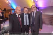 SPAR TTIP Expertentalk - Dachfoyer Hofburg - Mi 04.11.2015 - Johannes HUBER, Gerhard DREXEL, Markus METKA36