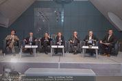 SPAR TTIP Expertentalk - Dachfoyer Hofburg - Mi 04.11.2015 - 38