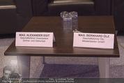 SPAR TTIP Expertentalk - Dachfoyer Hofburg - Mi 04.11.2015 - 4