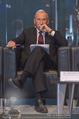 SPAR TTIP Expertentalk - Dachfoyer Hofburg - Mi 04.11.2015 - Johannes HUBER41