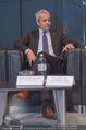 SPAR TTIP Expertentalk - Dachfoyer Hofburg - Mi 04.11.2015 - Alfred BERGER42