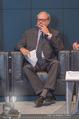 SPAR TTIP Expertentalk - Dachfoyer Hofburg - Mi 04.11.2015 - 43
