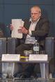 SPAR TTIP Expertentalk - Dachfoyer Hofburg - Mi 04.11.2015 - 44