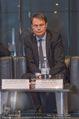 SPAR TTIP Expertentalk - Dachfoyer Hofburg - Mi 04.11.2015 - Gerhard DREXEL45