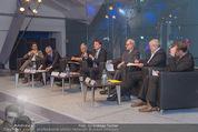 SPAR TTIP Expertentalk - Dachfoyer Hofburg - Mi 04.11.2015 - 47