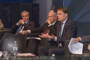 SPAR TTIP Expertentalk - Dachfoyer Hofburg - Mi 04.11.2015 - 48
