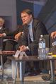SPAR TTIP Expertentalk - Dachfoyer Hofburg - Mi 04.11.2015 - 49