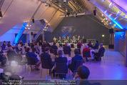 SPAR TTIP Expertentalk - Dachfoyer Hofburg - Mi 04.11.2015 - 50