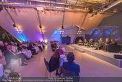 SPAR TTIP Expertentalk - Dachfoyer Hofburg - Mi 04.11.2015 - 51