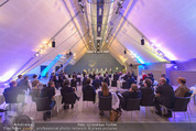 SPAR TTIP Expertentalk - Dachfoyer Hofburg - Mi 04.11.2015 - 55