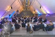 SPAR TTIP Expertentalk - Dachfoyer Hofburg - Mi 04.11.2015 - 56