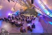 SPAR TTIP Expertentalk - Dachfoyer Hofburg - Mi 04.11.2015 - Zuh�rer, G�ste, Journalisten, Saal57